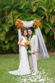 miller bridal miller