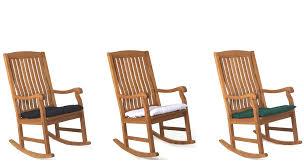adirondack childrens furniture by all things cedar furniture kits