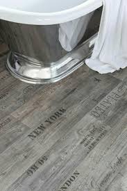 Black And White Checkered Laminate Flooring 33 Best The Monochrome Look Images On Pinterest Monochrome