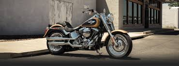 2017 softail fat boy harley davidson usa