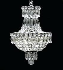 Pottery Barn Teardrop Chandelier Crystals For A Chandelier U2013 Eimat Co