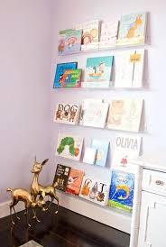 nursery bookcases magical woodland nursery baby nursery bookshelf