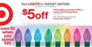 novelty lights free shipping code christmas lights coupon code wilderness gatlinburg deals