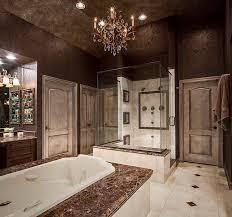 Master Bath Interior Design In Kansas City Design Connection Inc - Design master bathroom