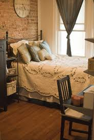 Jessica Bedroom Set The Brick Brick Wall Bedroom Pinterest Tags Bedrooms With Exposed Brick