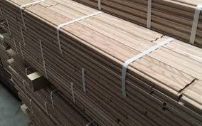 unfinished hardwood flooring by wood plus hardwood flooring in