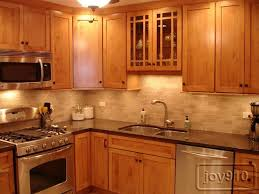 Maple Cabinet Kitchen Best 25 Kitchen Hinges Ideas On Pinterest Painting Cabinets