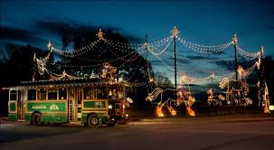 lake lanier lights http www discoverlakelanier magical