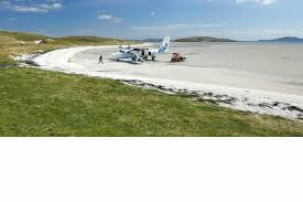 Getting Around Local And Regional by Scottish Airports U0026 Flying Around Scotland Visitscotland