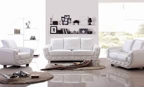 Living Room Chairs Teal Ambitiously Living Room Sofa Set Designs Tags Single Living Room