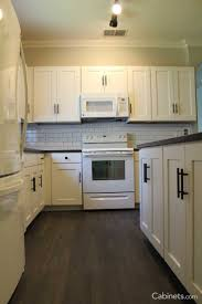 Canadian Kitchen Cabinets 28 Best Kitchen Cabinets Images On Pinterest Kitchen Home And