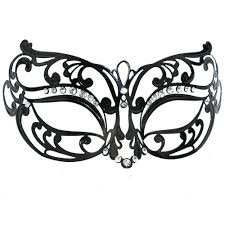 metal masquerade mask venetian laser cut metal pretty masquerade mask with