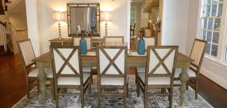 Dining Room Staging Photos Kansas City Real Estate Home Spot - Dining room staging