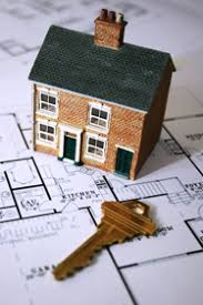 Finanzierung Haus Finanzierung Haus