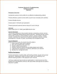 marketing manager resume sample skills peppapp