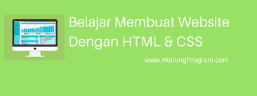 cara membuat website di internet membuat website archives vikar blog