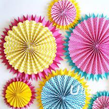 decorative paper decorative paper fan view specifications details of paper fan