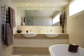 Recessed Bathroom Vanity by Bathroom Vanity Selection U2013 Bathroom Collective