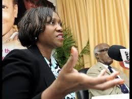 Gordon Light Outcry Over U0027light U0027 Sentence For Child Killer Dpp Says She Would