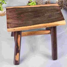 factory direct wood stool square stool exquisite classical chinese