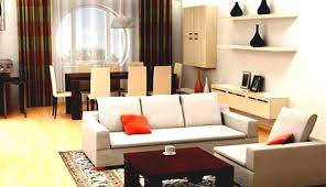 Ideas For Small Living Room by Sweet Pictures Funology Classic Sofa Exotic Extra Bed Comforters