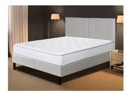 Frames Bed Bed Frames Shop
