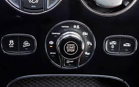 bentley bentayga interior black 2017 bentley bentayga w12 road test review carcostcanada