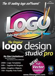 summitsoft logo design studio pro vector edition 1 6