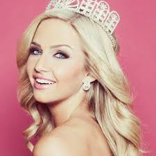 pageant hair that wins the most 16 best pageant images on pinterest pageant hair pageant