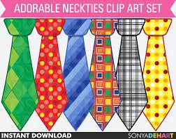 clip of thanksgiving necktie happy thanksgiving