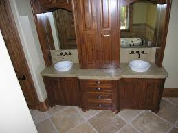 home design 85 charming his and hers sinkss