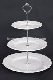 cake stands wholesale special price wedding cake supplies wholesale china