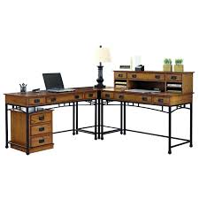 Mission Style File Cabinet by Desk American Made Mission Style Rift And Quarter Sawn Oak