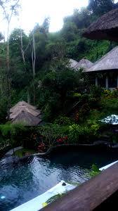 maya ubud by ktღ u2026i stayed at a place similar it not the same