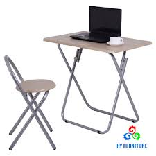 study folding table study folding table suppliers and