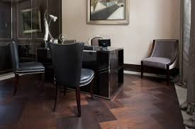 Laminate Herringbone Flooring 14 Amazing Interior Ideas Of Laminate Flooring With A Herringbone