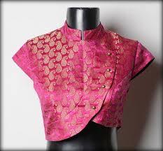 top 10 wedding wear blouse designs 2017 g3fashion com