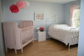 catch some zzzs in your baby u0027s nursery