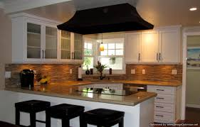 kitchen cabinets in orange county custom cabinets custom woodwork and cabinet refacing huntington