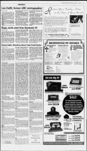 dupage cremations tribune from chicago illinois on may 6 1998 page 211