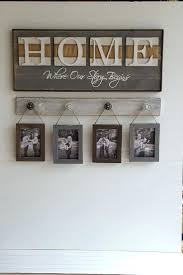 rustic home decorating ideas living room wall ideas cheap wall decor ideas living room decorating wall