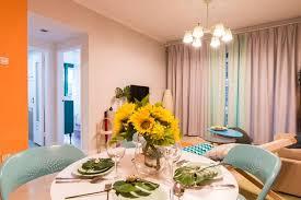 meuble 騅ier cuisine occasion canton 2018 avec photos top 20 des locations de vacances à canton