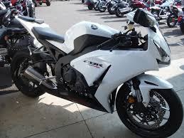 2014 cbr 600 for sale page 2 new u0026 used whitebearlake motorcycles for sale new u0026 used