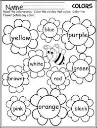 25 kindergarten coloring pages ideas toddler