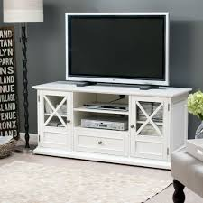 50 collection of illuminated tv stands tv stand ideas