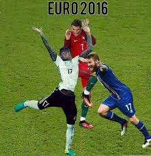 Soccer Memes - best moments of euro 2016 world sport soccer memes by aleksandertw