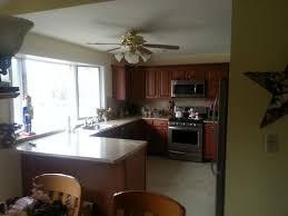 creative home design inc innovations kitchen and bath creative home design pan kit1 1498x1124