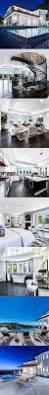best 25 office living rooms ideas on pinterest living room