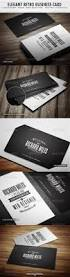 Print Business Cards Photoshop 62 Best Business Card Images On Pinterest Business Cards