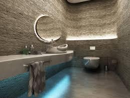 futuristic home interior futuristic interior idea decosee com